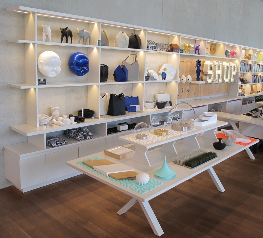 FINELL POP UP AT PAMM SHOP.jpg