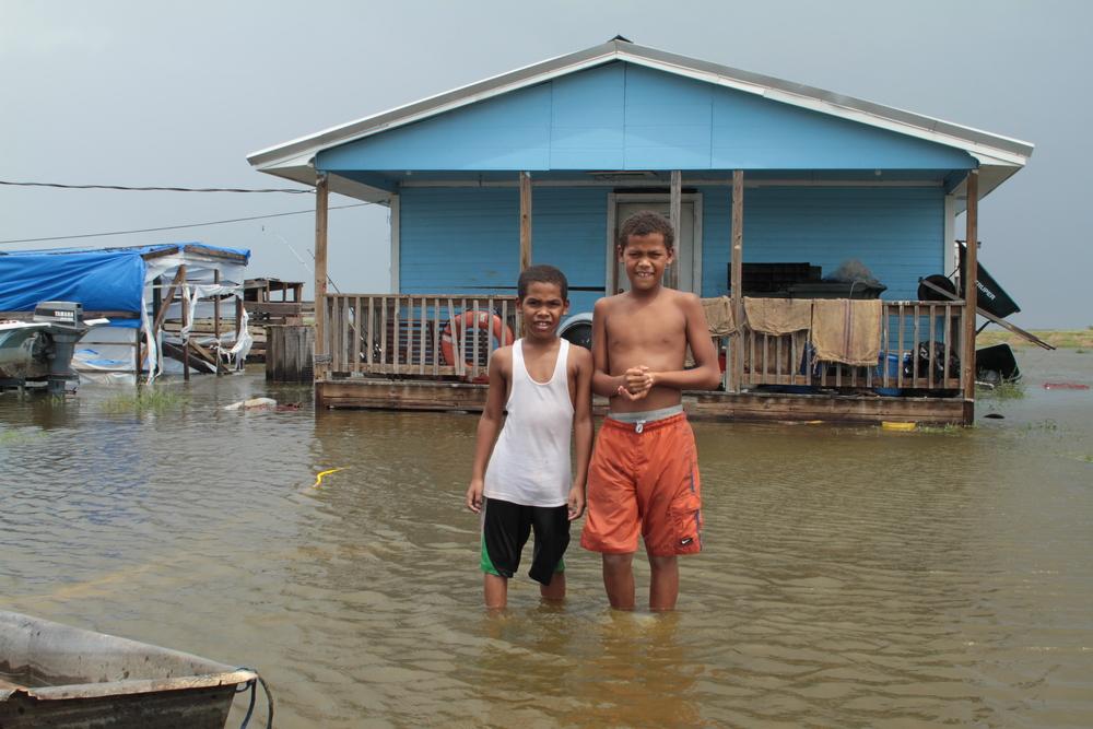 CSTW_flood.JPG