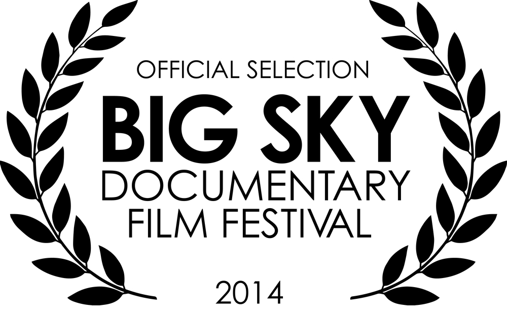 BIG SKY 2014 Official Selection Laurels.jpg