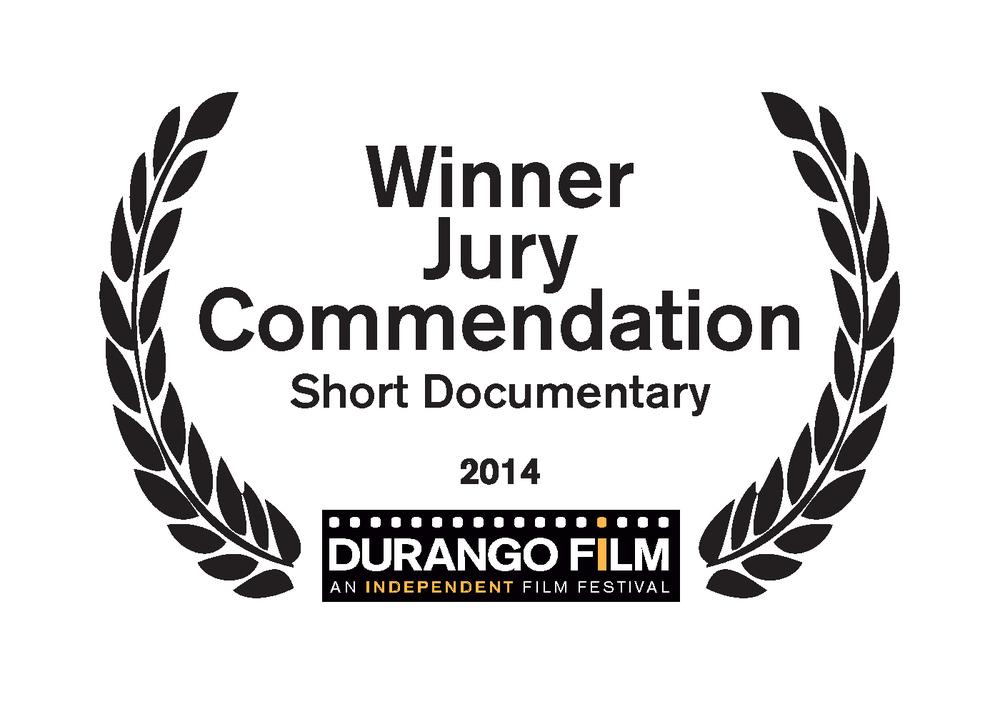 2014 Laurels-Jury Comm-Short Doc-1.jpg