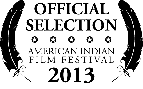 AIFI_2013_laurel_official_selection-1.jpg