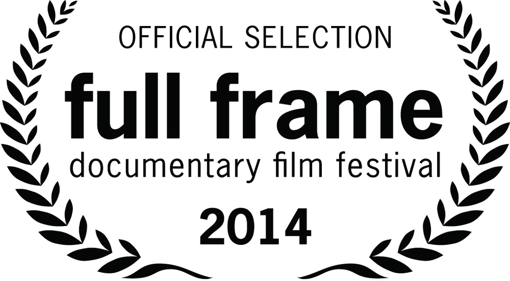 2014_Laurel_OfficialSelection-outlines.jpg
