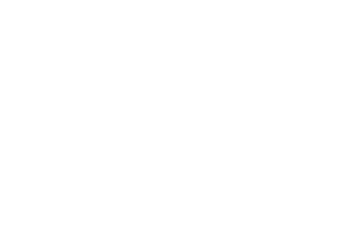 Knobel Photography
