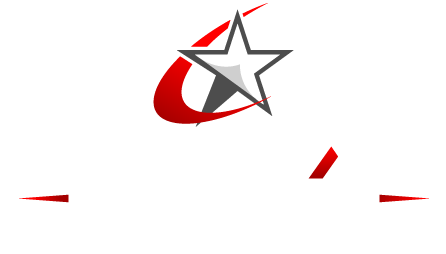 Lone Star Window Tinting