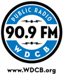 WDCB 90.9 FM - College of DuPage