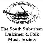 South Suburban Dulcimer & Folk Music Society