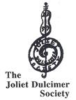 Joliet Dulicmer Society