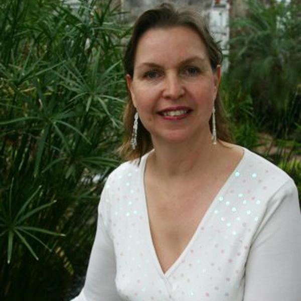 Diane Ippel