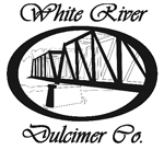 WHITE RIVER DULCIMER CO.
