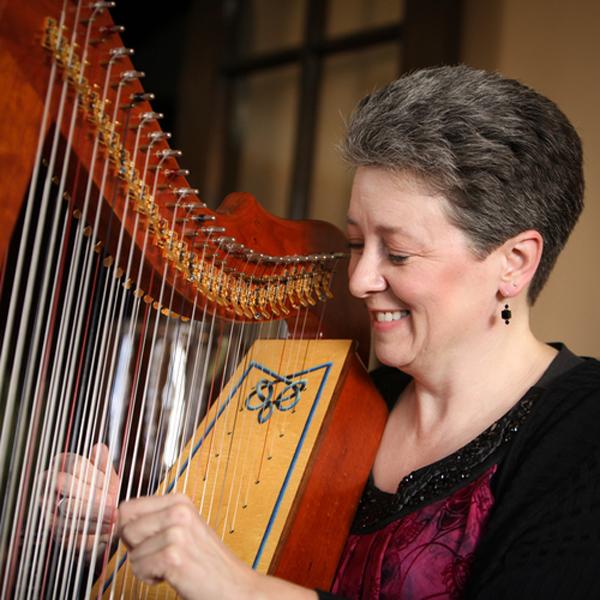 Cynthia Shelhart