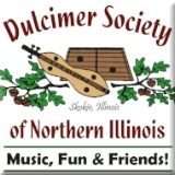 Dulcimer Society of Northern Illinois