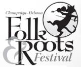 C-U Folk & Roots Festival