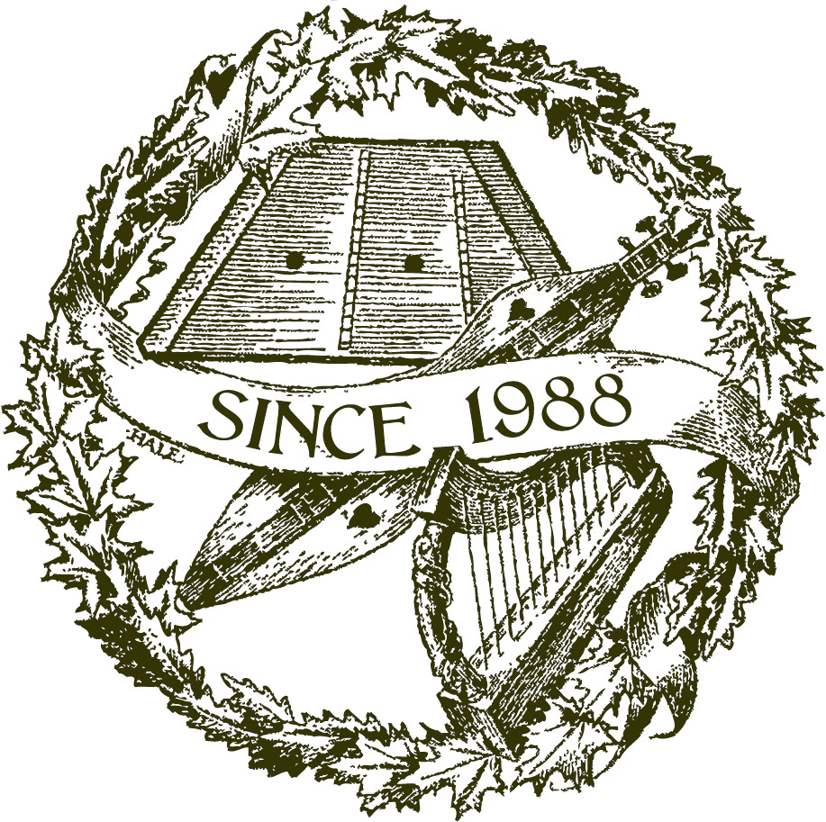 Hale Logo - No Text Ring Green.jpg