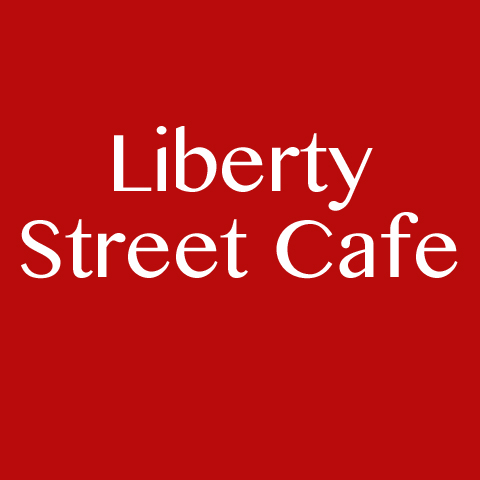 Liberty Street Cafe