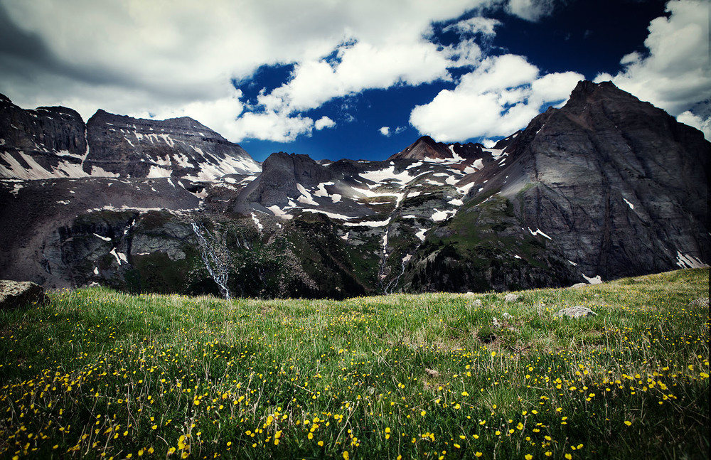 100908 - Mountainscape.jpg