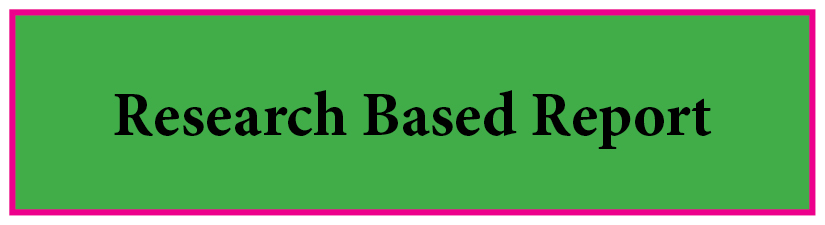 ResearchBased.jpg