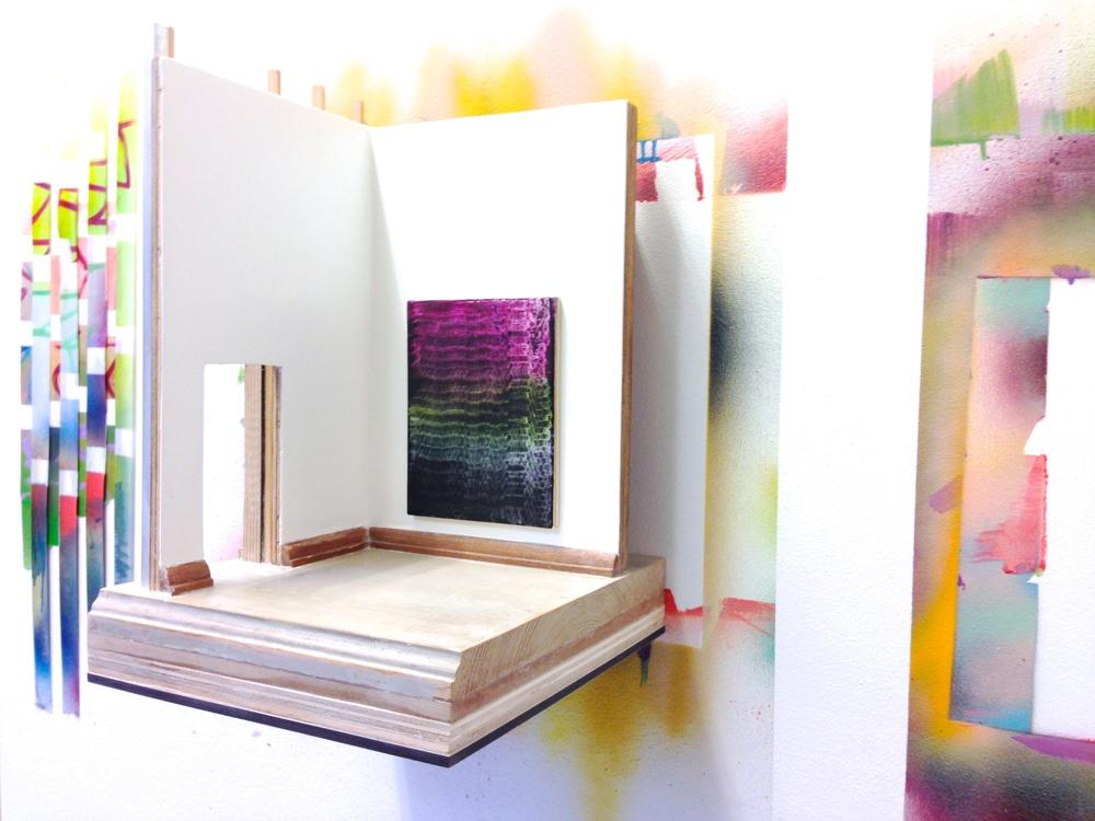2. Bouwman en Uilenbroek - installatie.jpg
