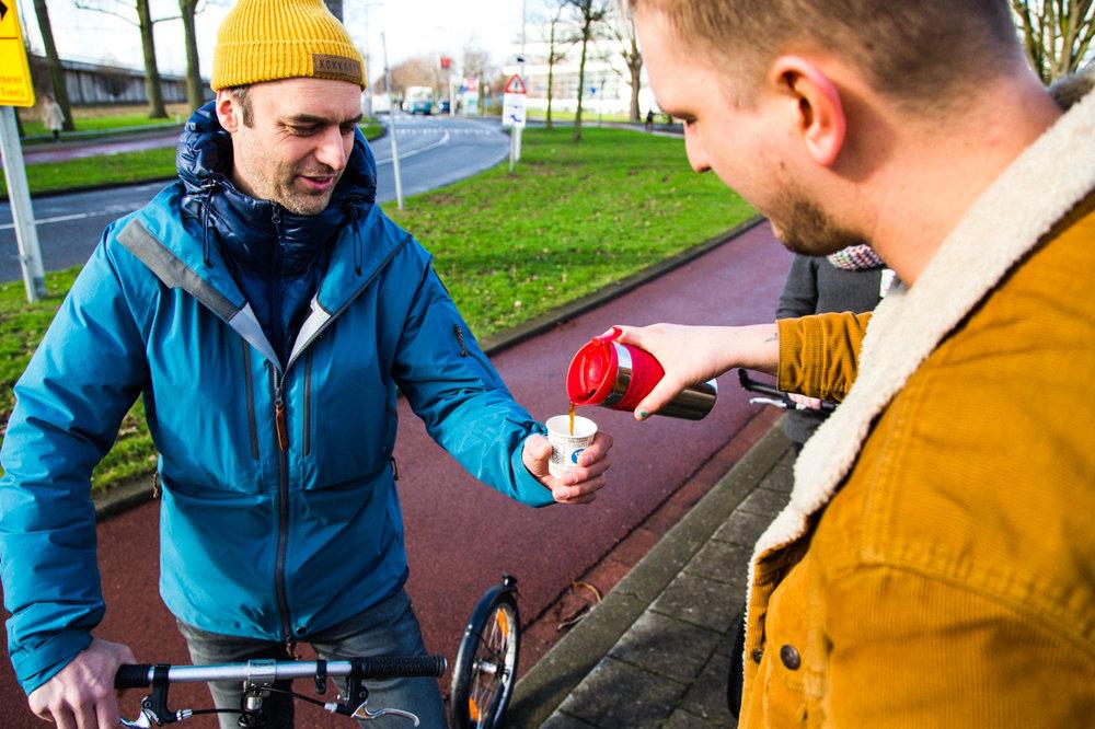 Art Rotterdam - Intersections 2018, Maarten Bel, Get A Pet Instead