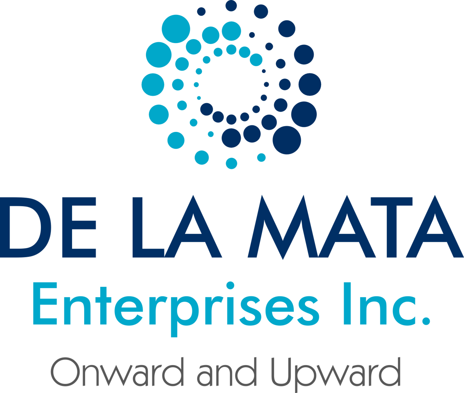 DE LA MATA Enterprises, Inc.
