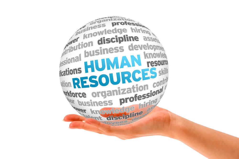 Human Resources globe.jpg
