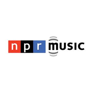npr_music_rgb.png