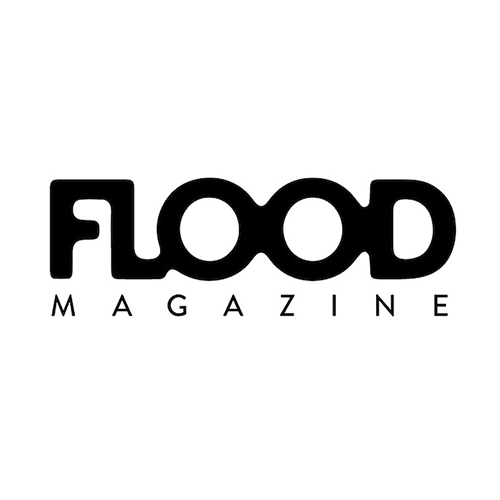 Flood Magazine Video Premier