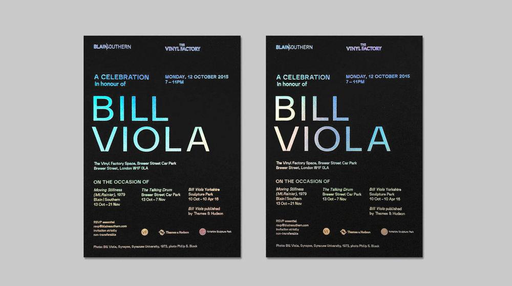 bill-viola-invite.jpg