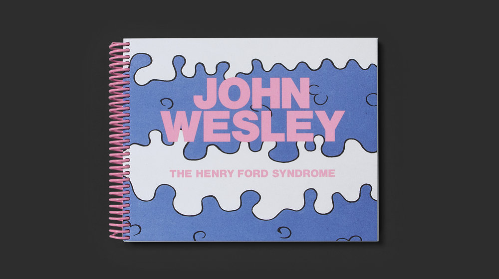 wesley-cover-edit.jpg