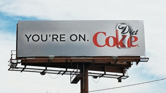 youre_on_coke_new_hed_2014.jpg