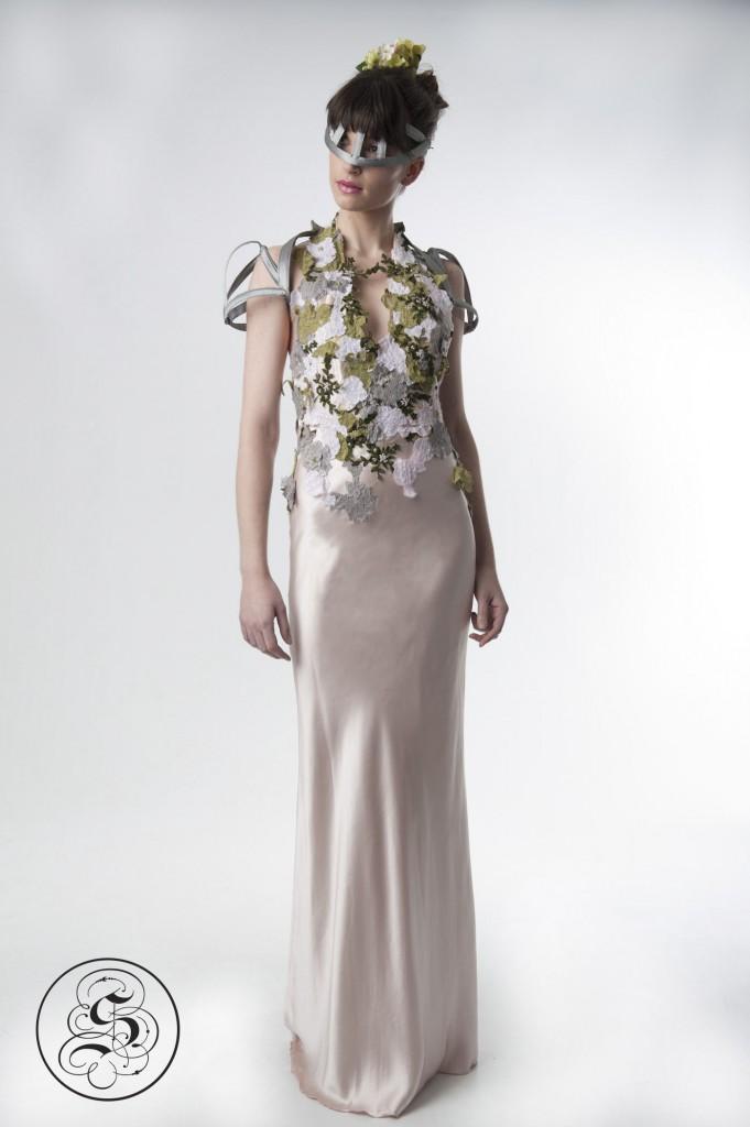 pink-gown-frontlogo-681x1024.jpg
