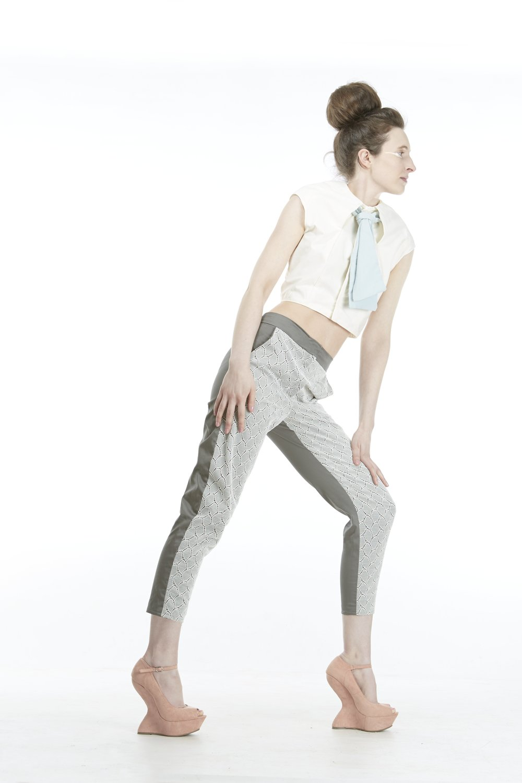 GreypantsCH.jpg