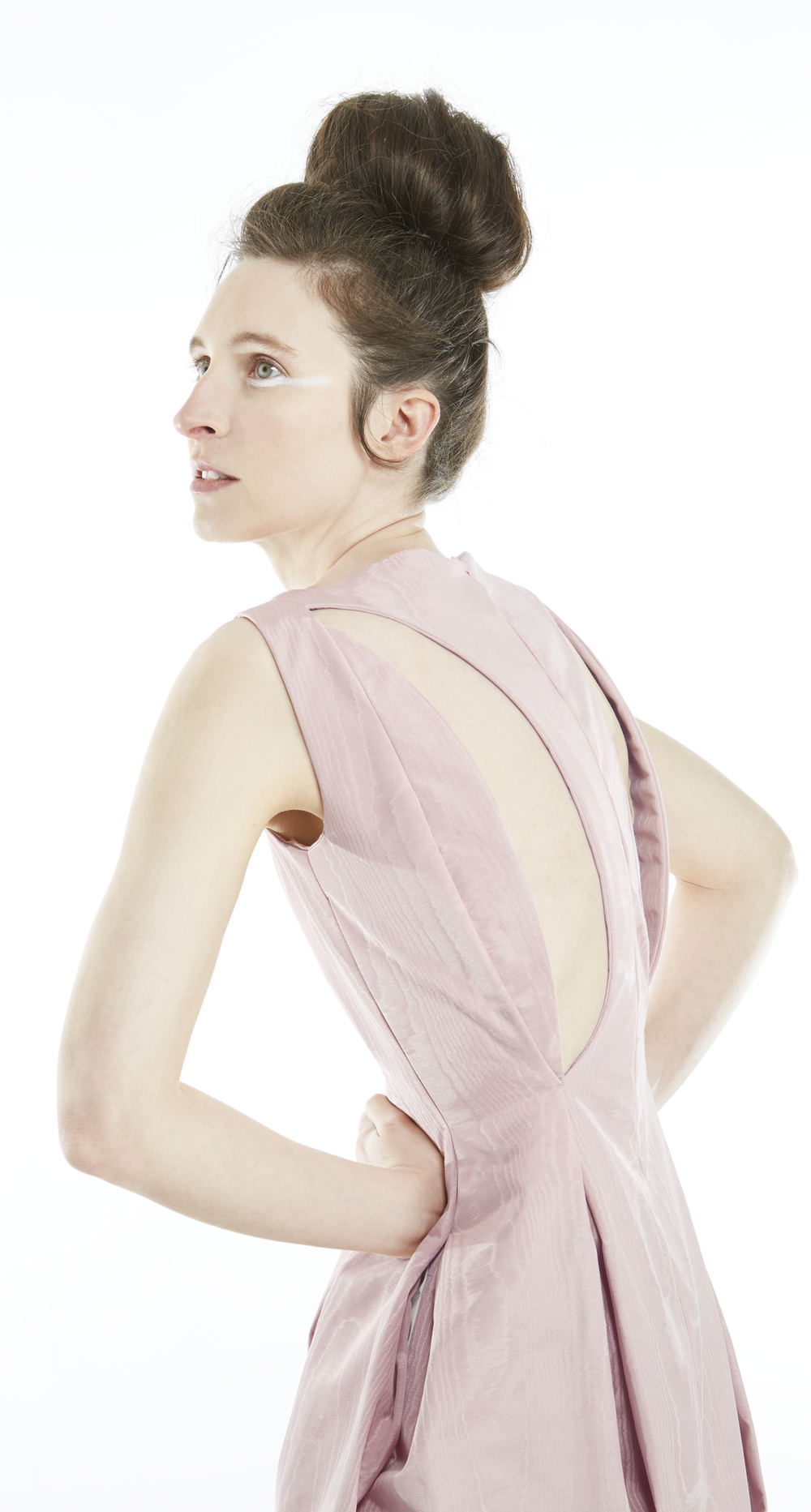 pink_dress_back.jpg