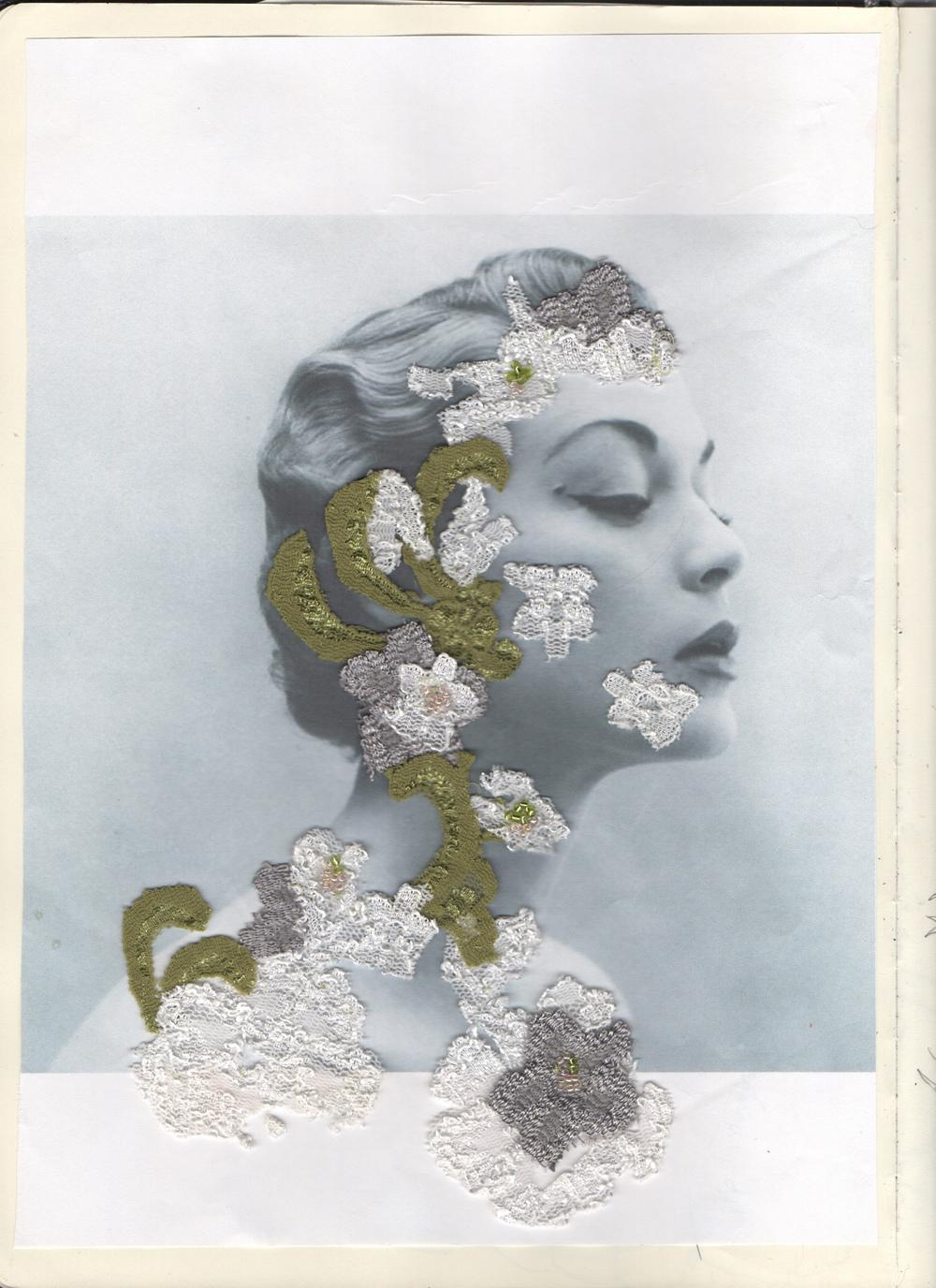 5.Lichen-5.jpg