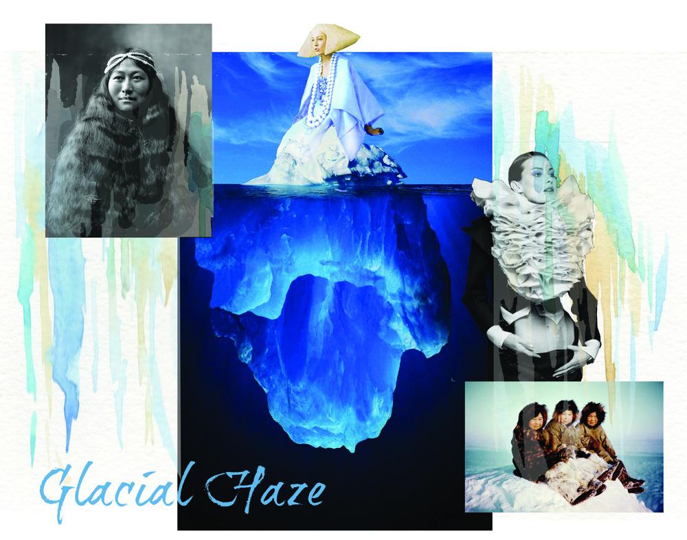 16-GlacialHaze-1.jpg