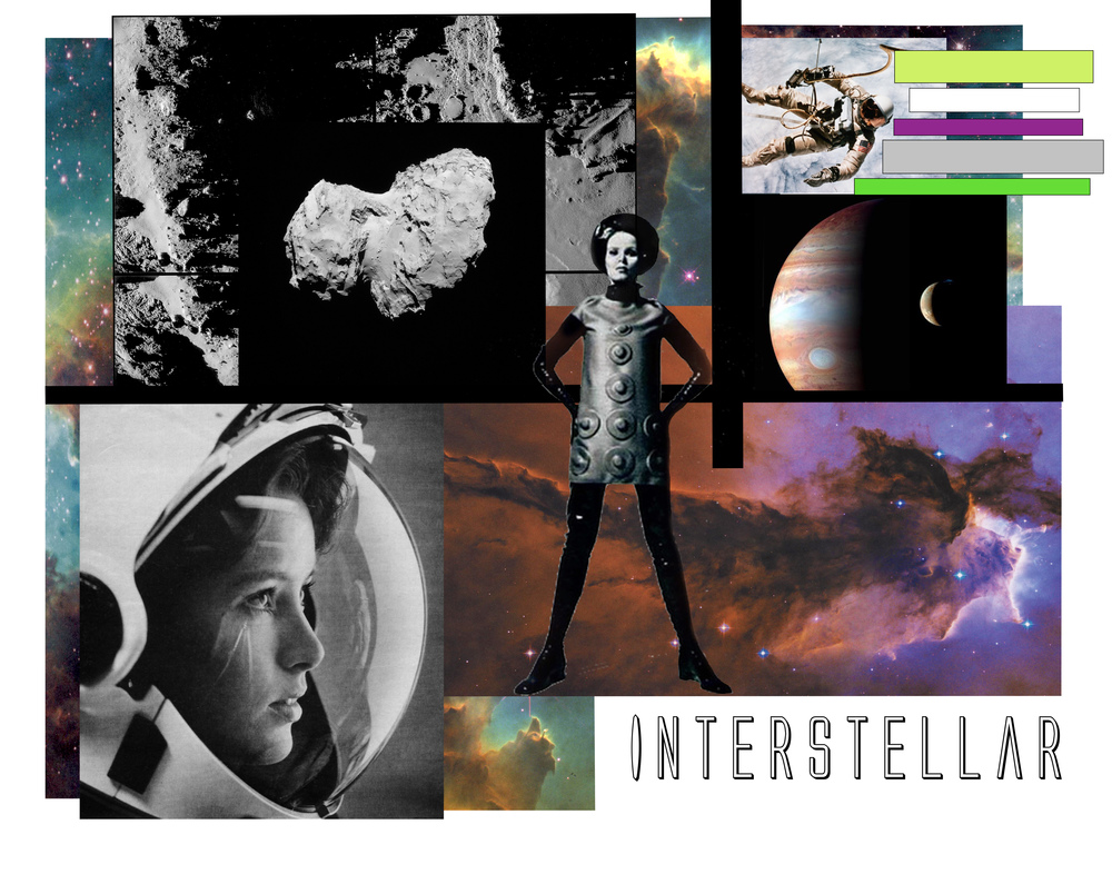 51.Interstellar-1.jpg