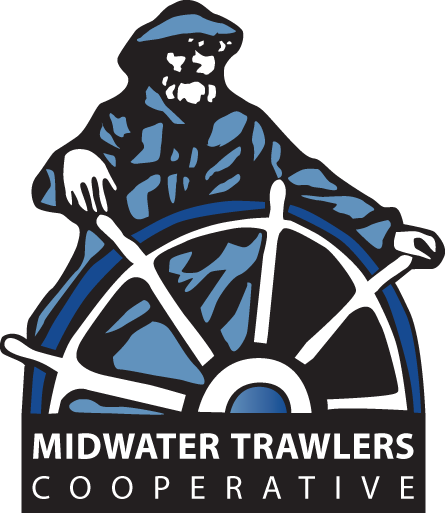 Midwater Trawlers Co-Operative