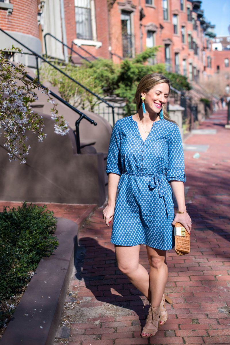 chambray-dress-fat-face-the-perfect-chambray-dress-for-spring-boston-chic-party-1-800x1199.jpg