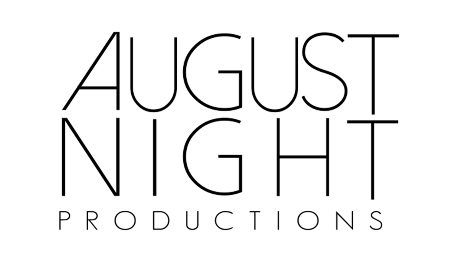 August Night Productions