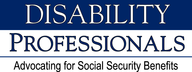 Disability Professionals