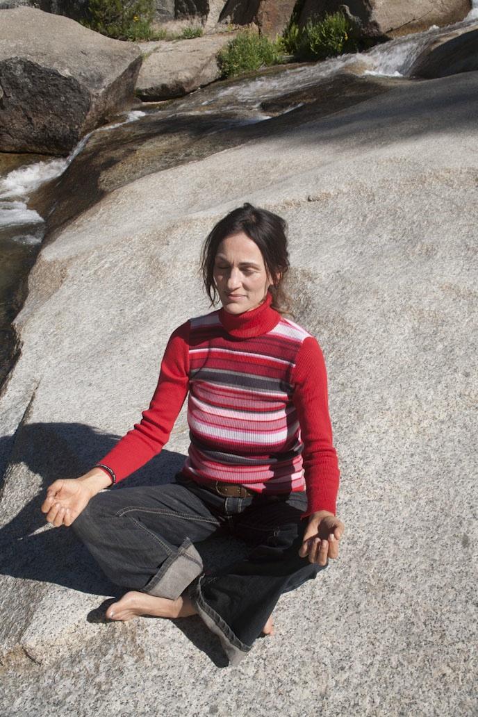 meditatepic.jpg