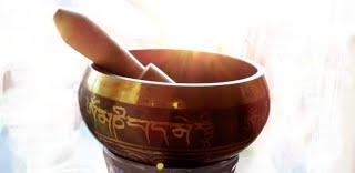 Singing bowl urban fade small.jpg