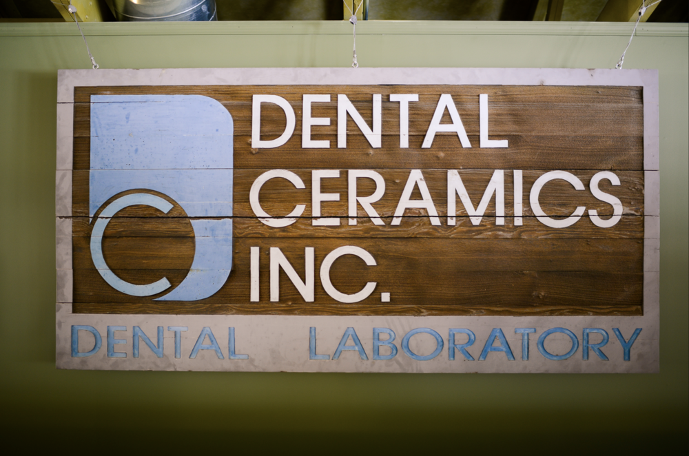 DentalCeramicsIncDentalLaboratorySign.png