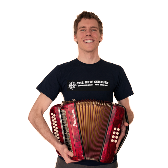 M-F Signature T-Shirt Accordion.png