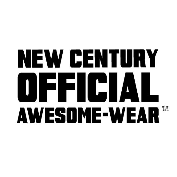 Awesomewear Logo.png