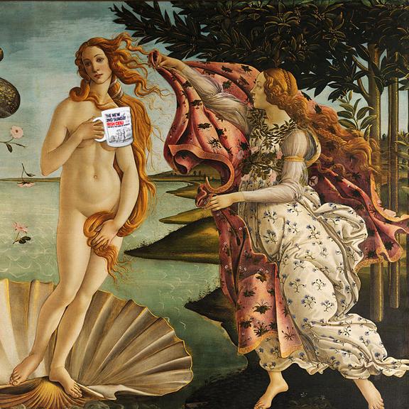 Ceili Mug Venus.png