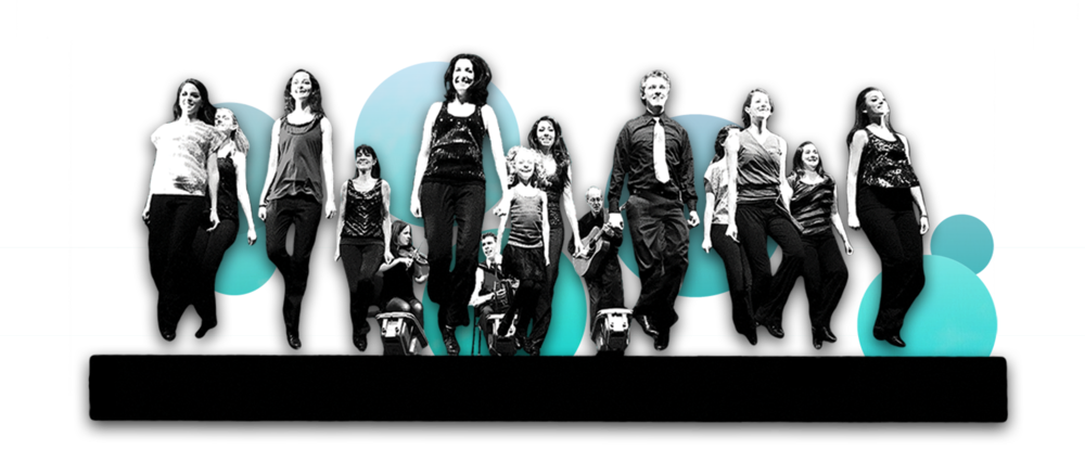 Dancers cut out.png
