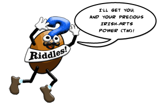 Riddles Potato.png