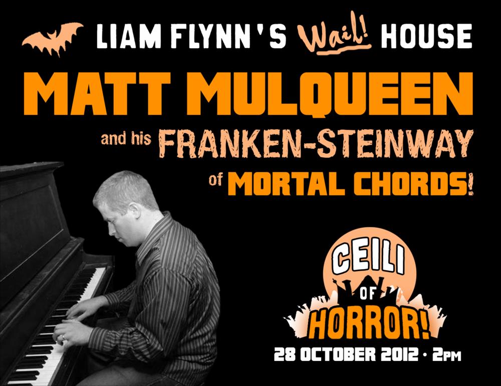 Halloween at Liam's—Matt.png