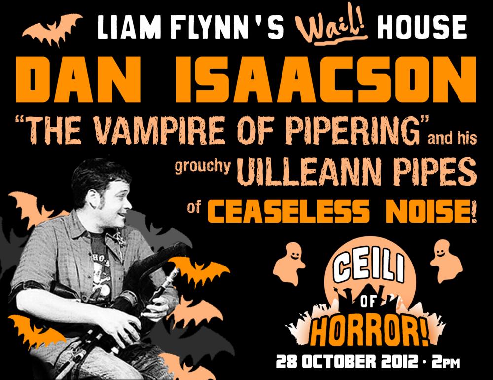 Halloween at Liam's—Dan.png