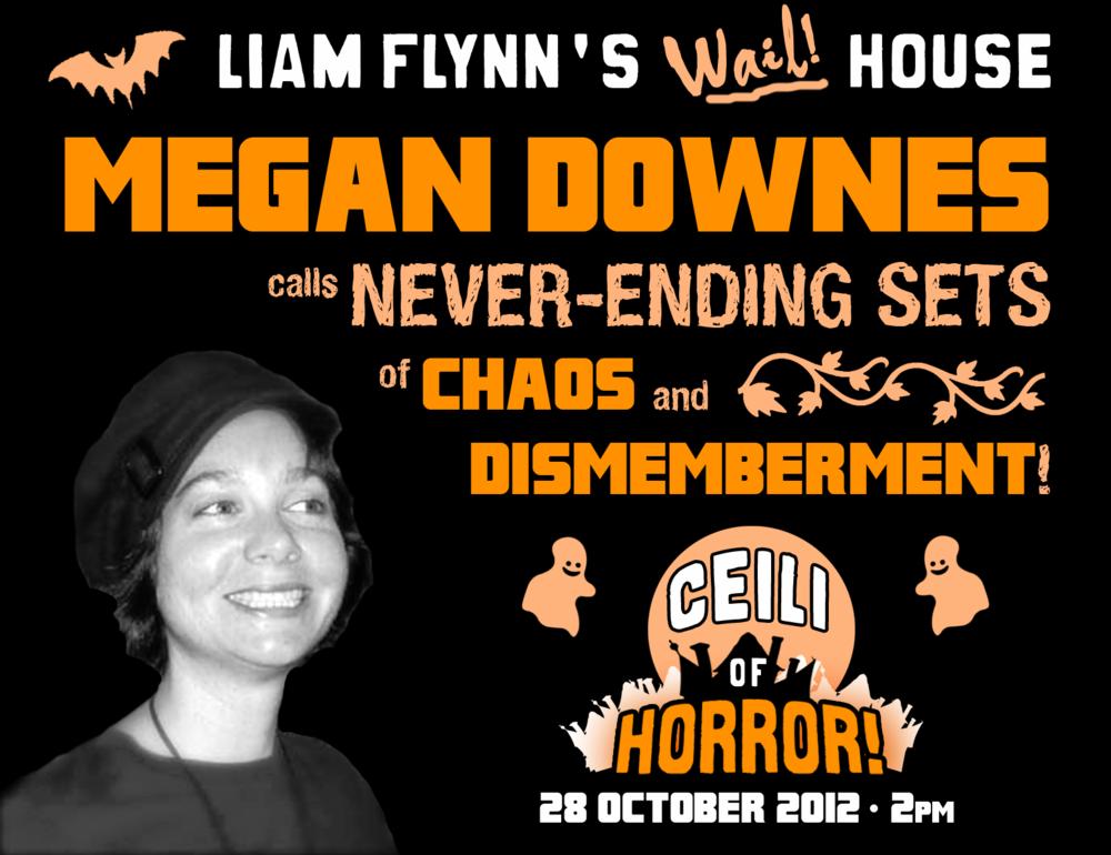 Halloween at Liam's—Megan.png